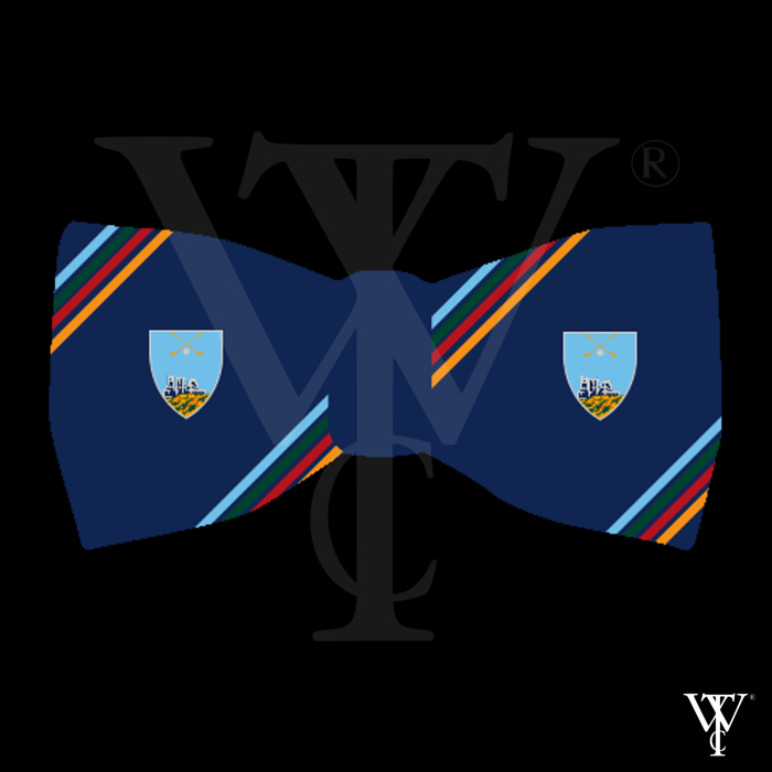 Clubs Bowties Tantallon