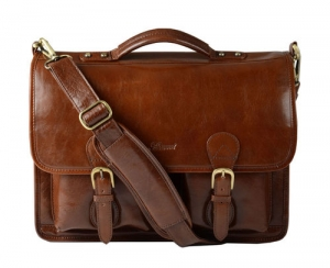 mens bag - fathers day gift