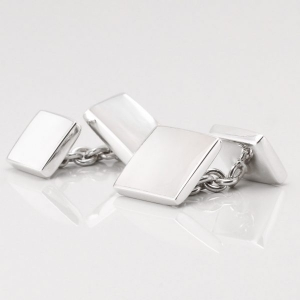 mens cufflinks - fathers day gift