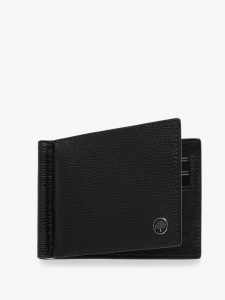 mens wallet - fathers day gift